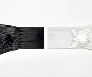 Materials: Advances in PC-Based Composites