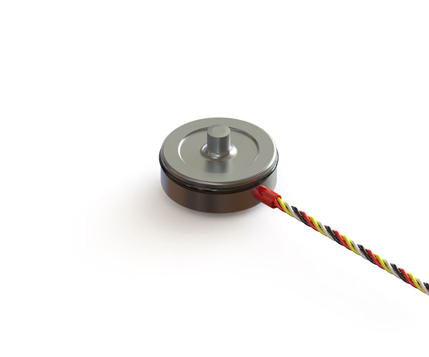 Innovative cavity sensors are said to be less expensive to install and maintain.