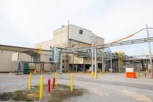 Arkema Starts Up First U.S. PEKK Production Plant