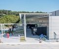HP facility Barcelona