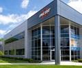 Incoe's new headquarters in Auburn Hills, Mich., occupies 138,000 ft2.
