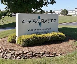 Aurora Plastics Acquires Elastocon