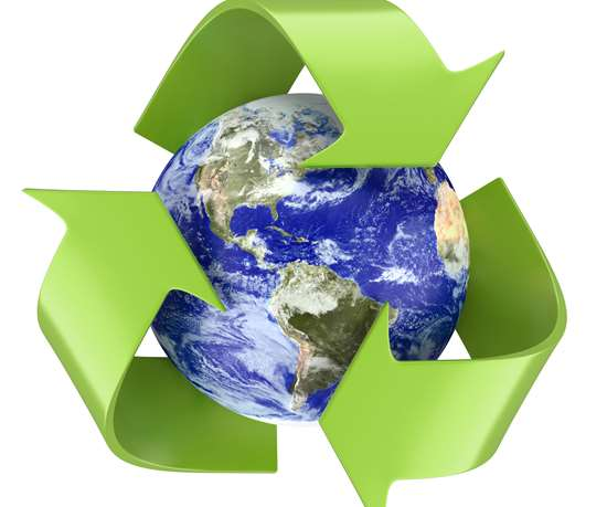 Circular Economy will be celebrated by Engel at K 2019.