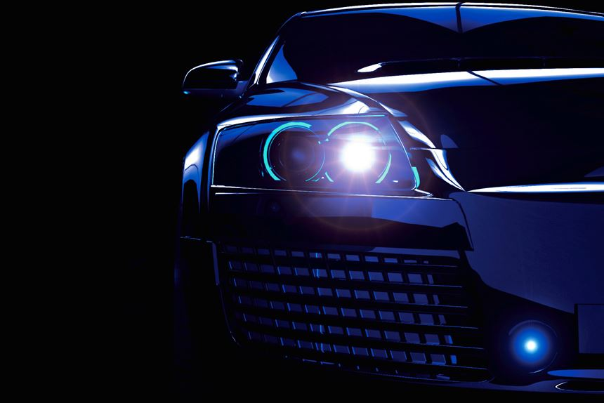 PolyOne's thermally conductive compounds are used in automotive and E/E applications such as LED lighting, heat sinks and electronic enclosures.