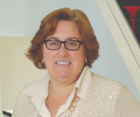 Maureen Gorsen