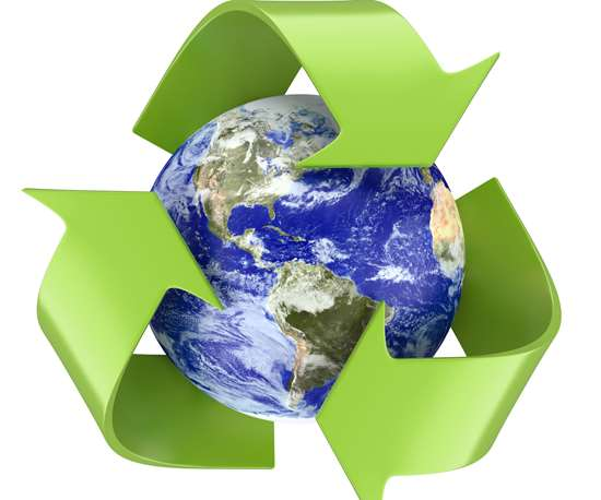 How does injection molding relate to plastics recycling and reuse? K 2019 will provide some answers.