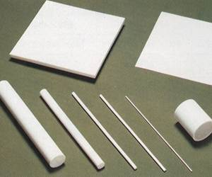 Materials: Advanced Fluoropolymers Enhance Themoplastic Composites