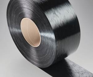 BASF and Toray in Supply Agreement for Production of CFRT Tapes for Automotive & Industrial Applications