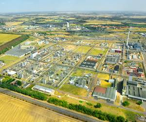 DOMO Chemicals to Acquire Solvay's Nylon 66 Business in Europe