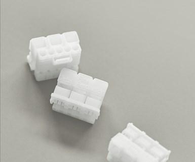 3d-printed plugs