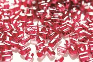 DOMO, Covestro and Circularise Partner on Full Plastics Traceability