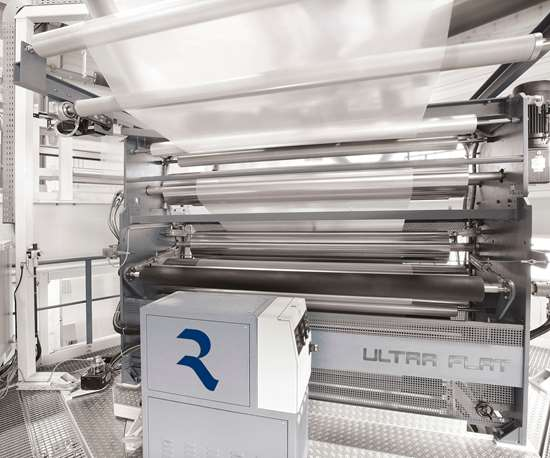 Sigma Plastics Add Four More Lines