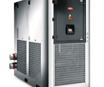 Moretto X Cooler chiller
