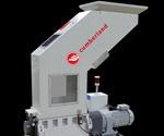 Cumberland S10 Series Granulator