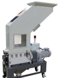 Cumberland S10 Series Screenless Granulator