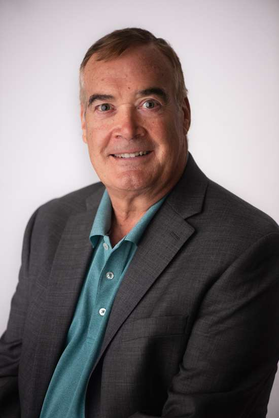 Rick Shaffer