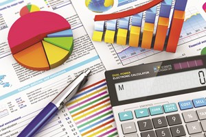 Plastics technology capital spending survey