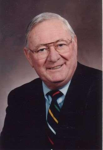 Chroma Founder Bob Swain Dies at 90