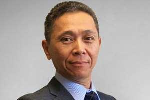 Yushin America Names New President