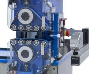 Novatec Micro Tube Puller/Cutter