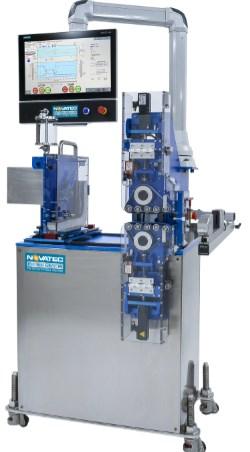 Bessemer Rx-SmartMED Micro-Medical Puller/Cutter
