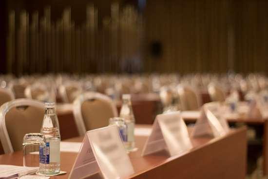 Molding 2020 Puts Process Improvement On the Agenda