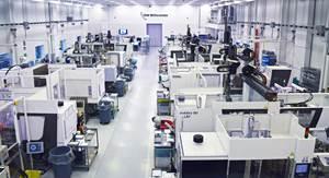 GW Plastics Expands Silicone Business