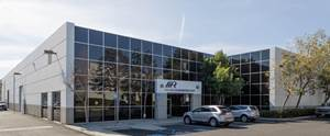 M.R. Mold & Engineering Completes Move to Larger Location