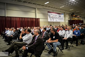 Wittmann Battenfeld USA Cancels Open House and Technical Symposium