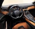 Lamborghini Expands Additive Manufacturing Partnership with Carbon