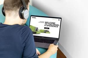 Engel Announces Virtual Event to Showcase Planned Fakuma Rollouts