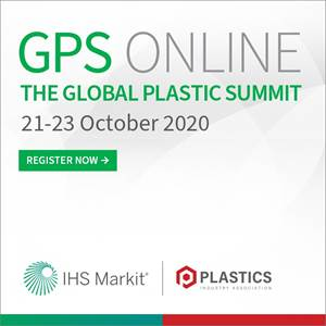 Expand Your Horizons and Network With Decision Makers from Around the Globe at GPS Virtually