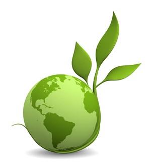 Plastics Industry Association's (PLASTICS) Sixth Annual Bioplastics Week—August 24–28