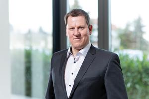 Hahn Automation Expands Management Team