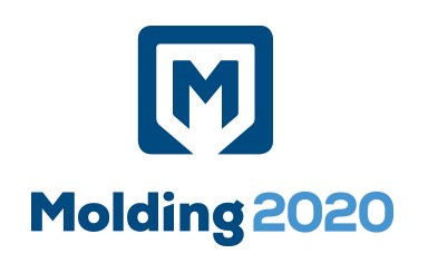 Molding 2020