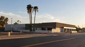 Moldworx Consolidates Into Single facility