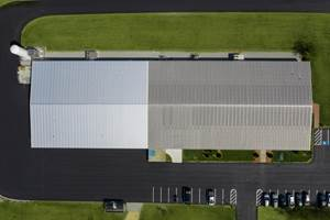 MTD Micro Molding Completes Expansion