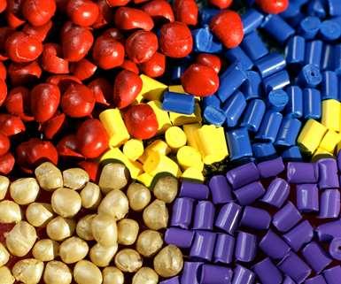 Polyethylene Fundamentals: Part 6 of 6