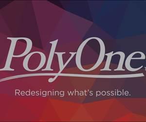 PolyOne to Acquire Clariant Color & Additive Masterbatch Business