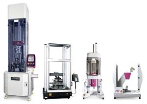 Industry 4.0 Universal Communication Standard Coming for Laboratory Equipment