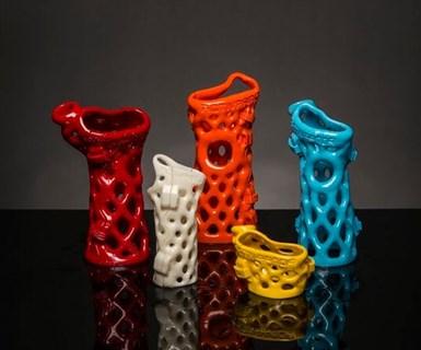 3d-printed casts