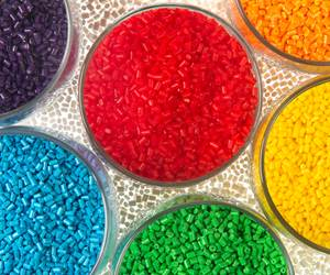 Foster Corp. Partners with LioChem to Expand Medical Color Masterbatch Capability