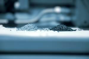 Nexam to Supply Diab with Property-Enhancing Nexamite for High-Performance PET Foam