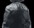 PE Film Market Snapshot 2020: Consumer Trash Bags