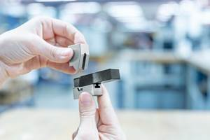 Tooling: Slide Unit Adds Two Sizes