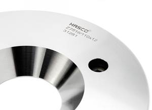 Tooling: Locating Rings Add Sizes