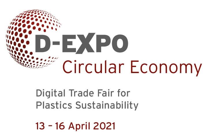 Virutal Trade Show on Sustainabilty