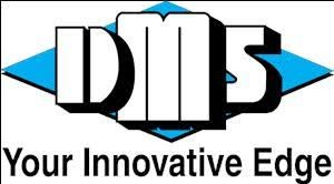 DMS North America Acquires Component Guys
