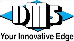 DMS North America