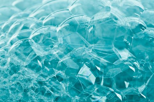 Foam PP to Improve Sustainability and Cost